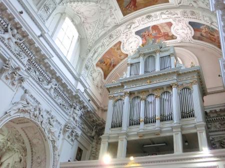 聖ペテロ&パウロ教会7