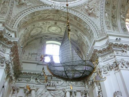 聖ペテロ&パウロ教会5