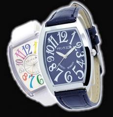 160412「フランク三浦」の腕時計 m_ASJ4D5K77J4DUTIL03M_640x664
