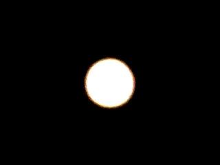 160523_3940ベランダから眺めた十六夜の月VGA