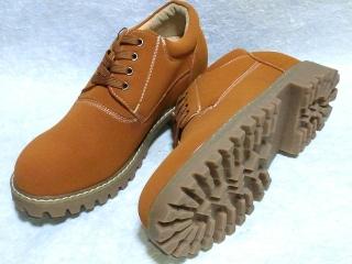 160714_4044発注してあった靴が届きましたVGA
