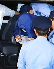 160727_障害者施設「津久井やまゆり園」で19人を刺殺した容疑者 m_jiji-160727X556_480x611