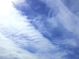161013_4235今日の雲VGA