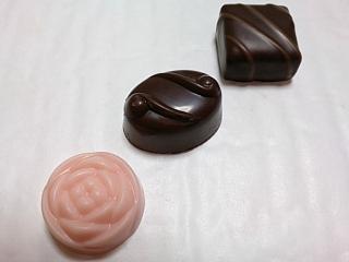 メリーチョコレートb