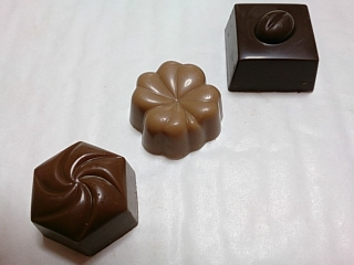 メリーチョコレートcc