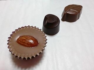 メリーチョコレートbb