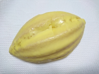 ローソン まるでレモンケーキ¥140a