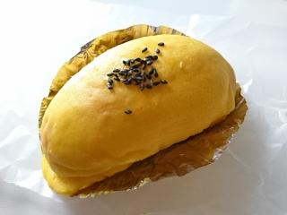 ヴィドフランスデリフランス スイートポテトパンa