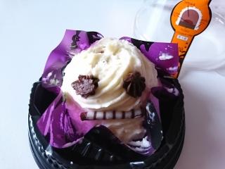 ローソン ケーキ
