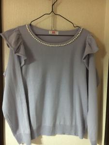 ロマンスタイプでストレートタイプのセーター2.jpg