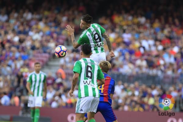 J01_Barcelona-Betis01s.jpg