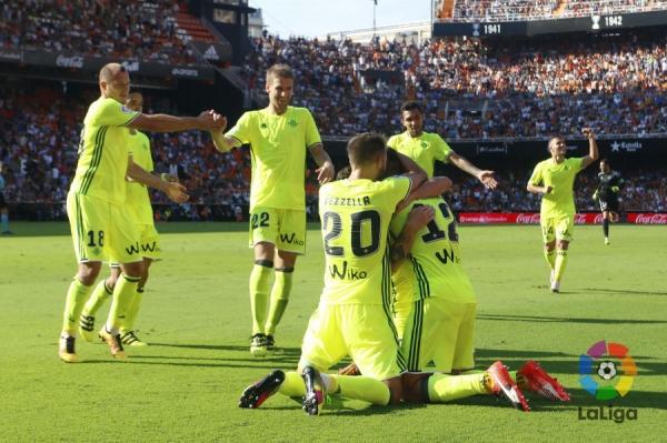 J03_Valencia-Betis01s.jpg