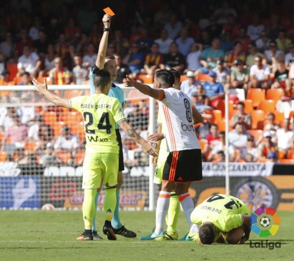 J03_Valencia-Betis03s.jpg