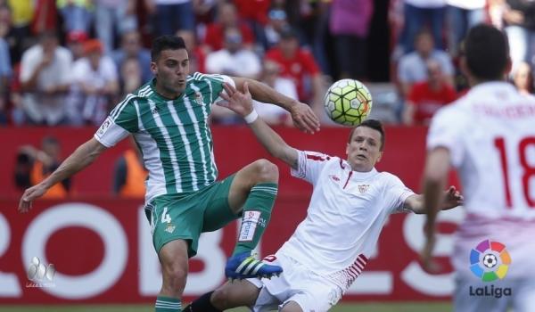 J35_Sevilla-Betis02s.jpg