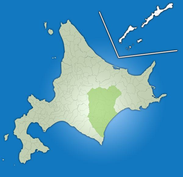 20160906tokachi hokkaido