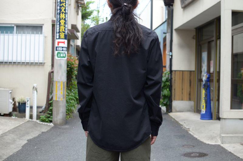 004_20160527_16645.jpg