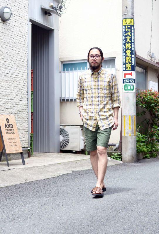 018_20160511_16337.jpg