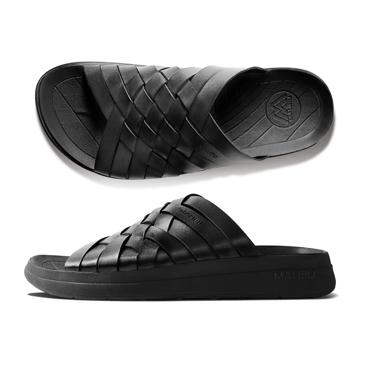 MALIBU-PRODUCT-PAGE-MENS-ZUMA-BLACK.jpg