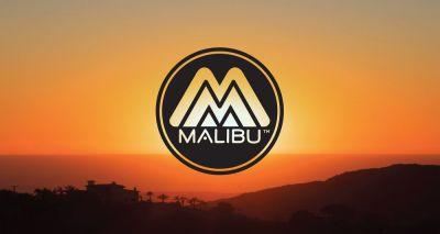 NK-MALIBU-SUNSET-_20160427_16158.jpg