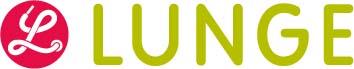 lunge_logo.jpg