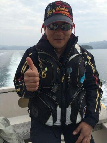 2016年 大村杯JPG2