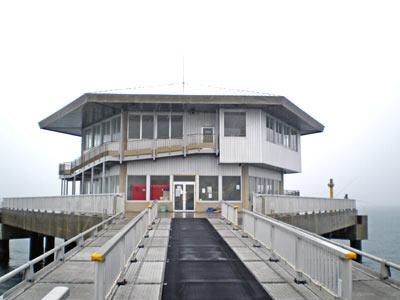 脇田釣り桟橋2
