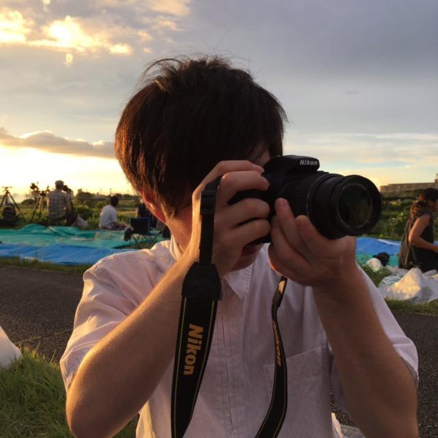 s_image14.jpg