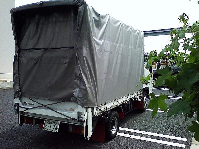NEC_0178.jpg