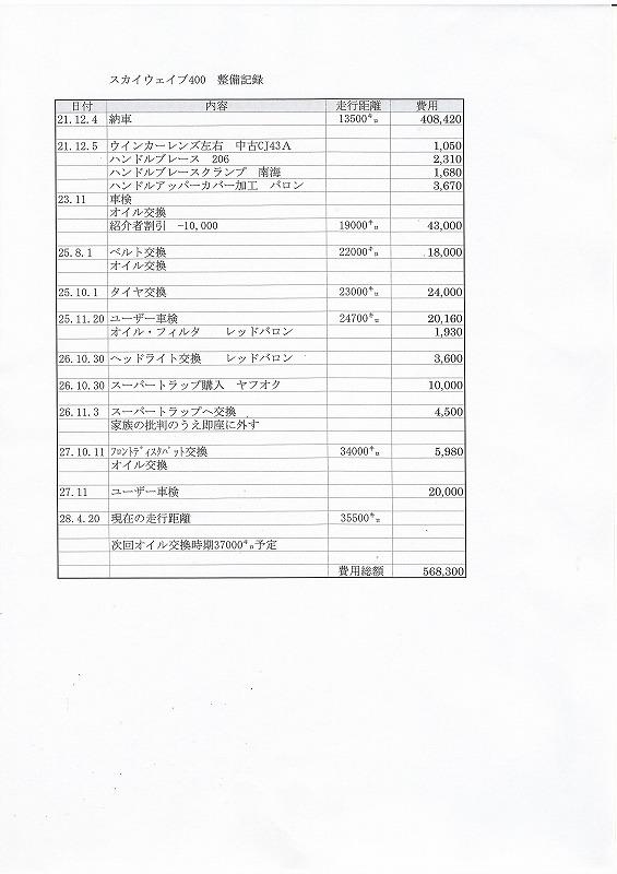 Scan20001_20160502053708d26.jpg