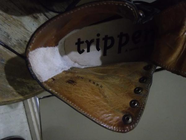 trippen - 7