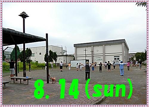 CIMG0745 8.14(sun)