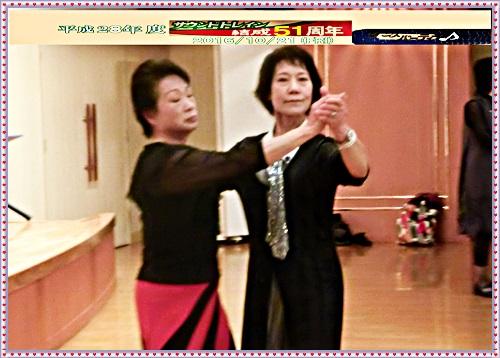 2016(H28)10.21(金)ブログサウンドトレイン主催第51回ダンスパーティー―CIMG1922k