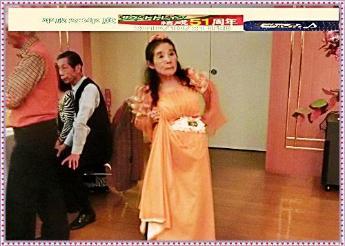2016(H28)10.21(金)ブログサウンドトレイン主催第51回ダンスパーティー―CIMG1930h