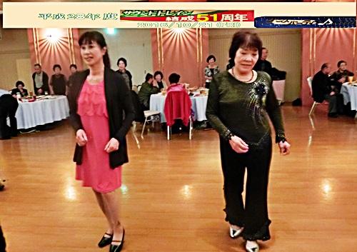 2016(H28)10.21(金)ブログサウンドトレイン主催第51回ダンスパーティー―CIMG1938h