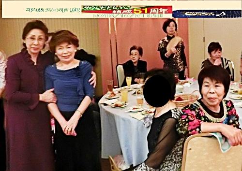 2016(H28)10.21(金)CIMG1942hブログ