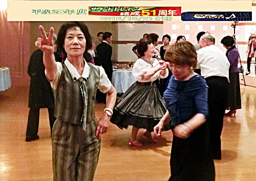 2016(H28)10.21(金)ブログサウンドトレイン主催第51回ダンスパーティー―CIMG1946h