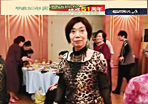 2016(H28)10.21(金)ブログサウンドトレイン主催第51回ダンスパーティー―CIMG1948h
