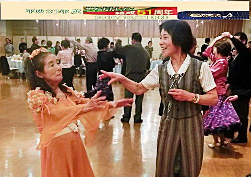 2016(H28)10.21(金)ブログサウンドトレイン主催第51回ダンスパーティー―CIMG1978h