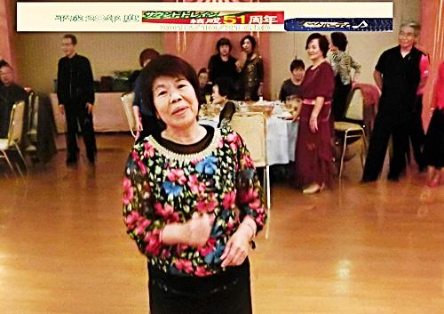 2016(H28)10.21(金)ブログサウンドトレイン主催第51回ダンスパーティー―CIMG1991h