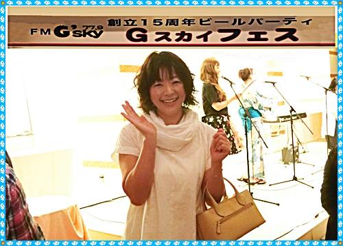 CIMG0111g.jpg