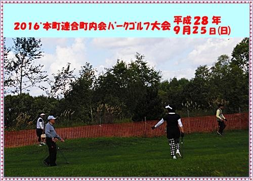 CIMG1146g.jpg