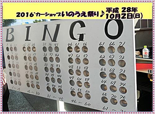 CIMG1209z.jpg