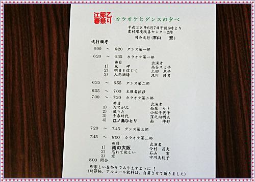 CIMG9815a.jpg