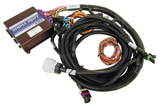 CCTP-140200-TRANS-011-HR.jpg