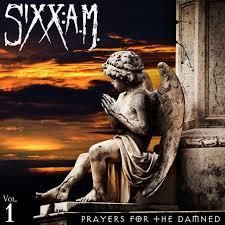 sixxam - pftd1