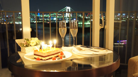 東京ベイ東急ホテルは、1990年(平成2年)5月2日に開業