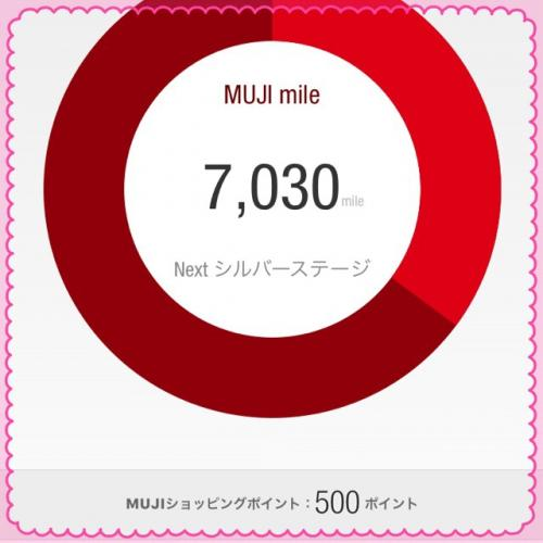 fc2blog_20160504193434809.jpg