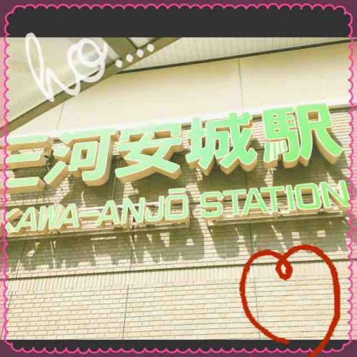 fc2blog_2016072617483782e.jpg