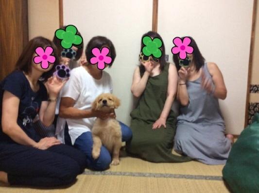 image1_20160808093649938.jpg