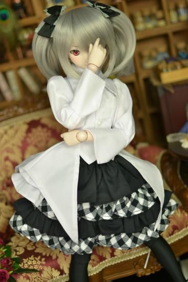 蘭子-feat穹ドレス-2